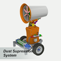 dust-supression-systems